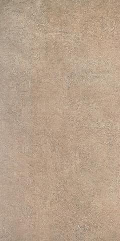 Королевская дорога коричневый светлый обрезной 60х119,5