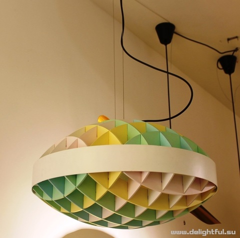 design eco-light  DEL 01- 144