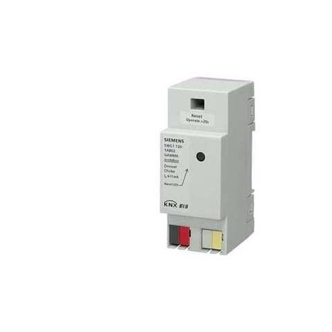 Siemens N120/02