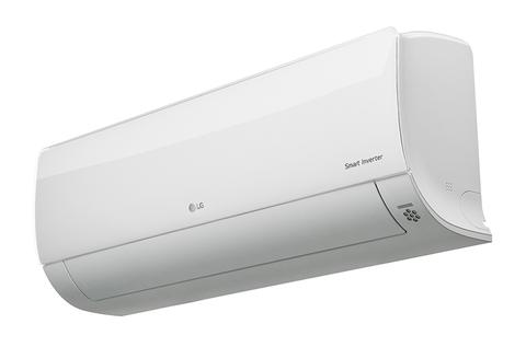 Cплит-система LG DM12RP