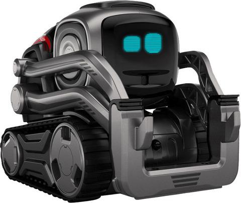 Робот ANKI Cozmo (Gray)