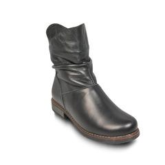 Ботинки #71109 Laura Valorosa