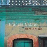 Francis Cabrel / Hors-Saison (LP)