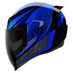 Airflite QB1 / Синий