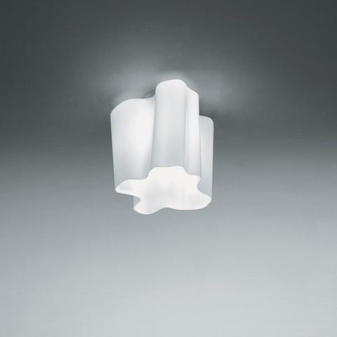 Потолочный светильник Artemide Logico micro