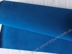 Фоамиран Иран темно-синий (уценка)