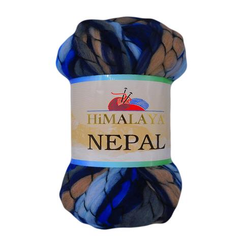 NEPAL  (цена за упаковку)