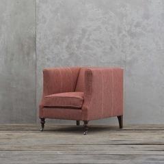 Кресло Roomers Арнольд