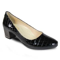 Туфли #124 ShoesMarket