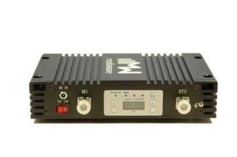 Репитер GSM 1800 - MediaWave MWS-D-BM23