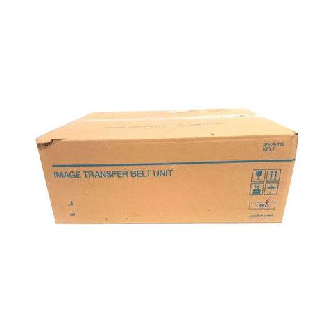 Konica Minolta bizhub C350/C450 Image Transfer Belt Unit (4049212)