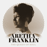 Aretha Franklin / The Queen Of Soul (2CD)