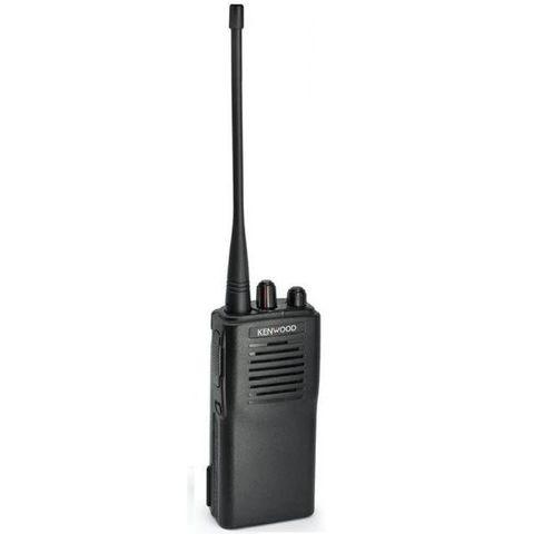 Рация Kenwood TK-2107 VHF