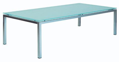 R Byblos кофейный столик