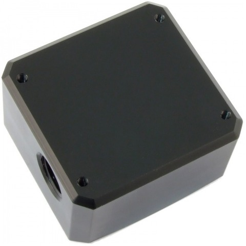 Потокомер Aqua-Computer Flow sensor high flow G1/4 for aquaero, aquastream XT ultra and poweradjust