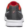 Беговая обувь для мужчин Asics Patriot 8