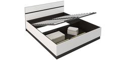 Кровать Вегас с подъемным механизмом