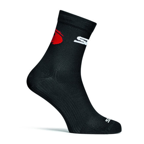 Sidi Power Socks In Meryl