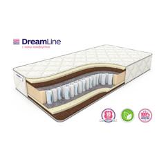 Матрас DreamLine Prime Mix DS