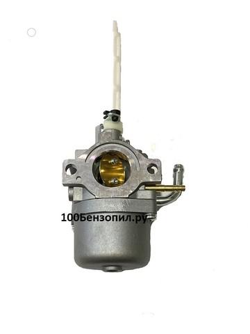 Карбюратор для двигателя BRIGGS & STRATTON 796122 / 794593 / 793161 / 696737
