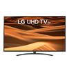 Ultra HD телевизор LG с технологией 4K Активный HDR 70 дюймов 70UM7450PLA