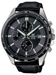 Наручные часы Casio EFR-512L-8AVDF