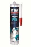 Tytan Professional Монтажный клей Hydro Fix (12шт/кор)