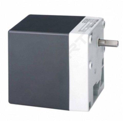Siemens SQN31.251A2700