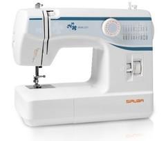 Фото: Электромеханическая швейная машина Siruba HSM-2215
