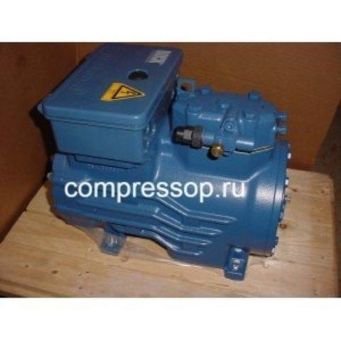 HGX34P/380-4S Bock купить, цена, фото в наличии, характеристики