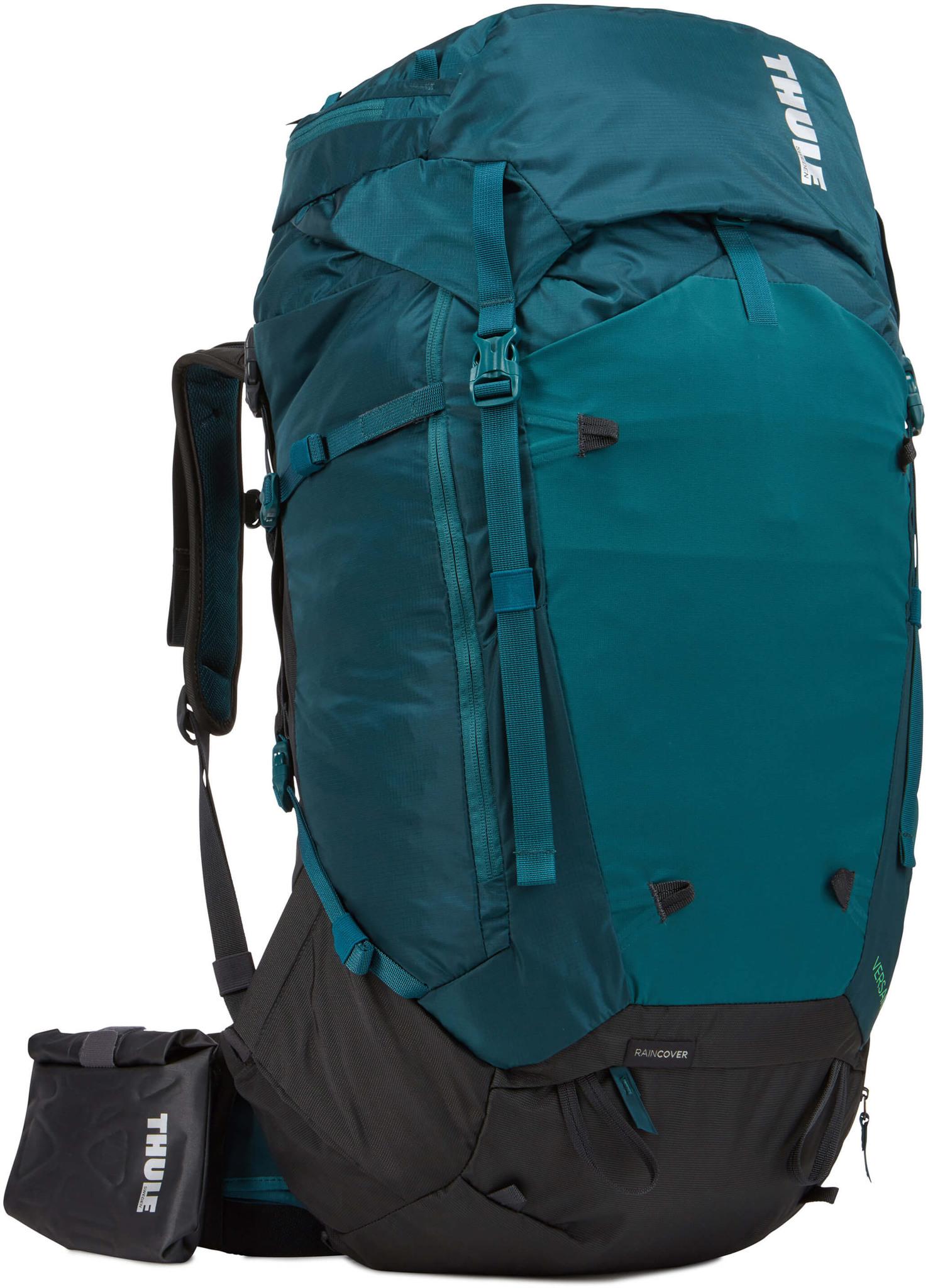 Туристические рюкзаки Thule Рюкзак Thule Versant 60 3203567.jpeg.jpg