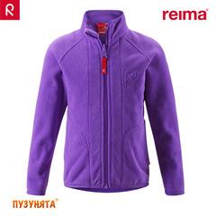 Флисовая куртка Reima Inrun 526203-5550
