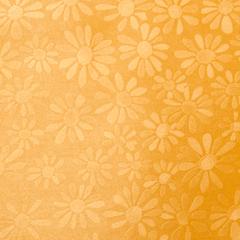Бумага упаковочная фактурная с перламутровым  нанесением рисунок 128998