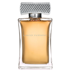 David Yurman Туалетная вода Exotic Essence 100 ml (ж)