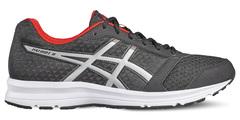 Беговая обувь для мужчин Asics Patriot 8 (Асикс патриот) для бега