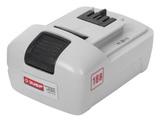 Батарея аккумуляторная Li-Ion для шуруповертов, ЗУБР