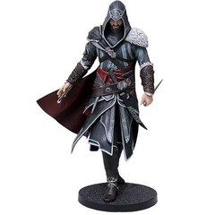 Assassins Creed Revelations Ezio Auditore Da Firenze
