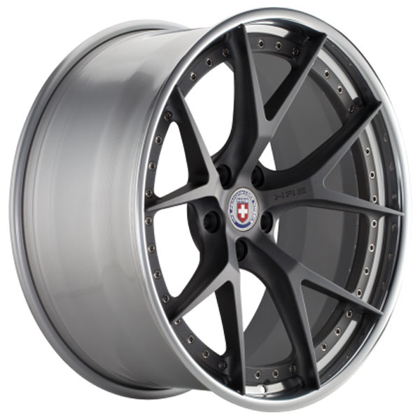 HRE S101 (S1 Series)