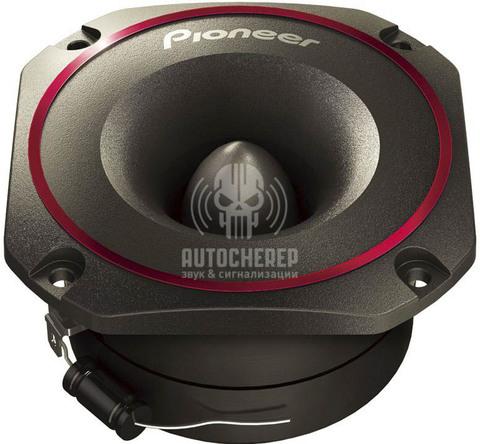 Твиттеры Pioneer TS-B350PRO