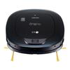 Робот-пылесос LG VR6540LVID