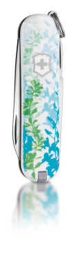 Classic Breeze of Nature Victorinox (0.6223.L1105)