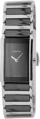 Наручные часы Romanson TM8251LWBK