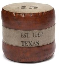 Пуф Техас (Texac) 8030