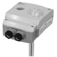 Siemens RAZ-TW.1000P-J