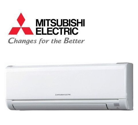 Кондиционер Mitsubishi Electric серии Standart MS-GF VA, фото
