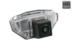 Камера заднего вида для Honda Crosstour Avis AVS327CPR (#022)