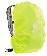Чехол от дождя на рюкзак DEUTER Rain Cover Mini (12-22л)