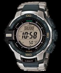 Наручные часы Casio PRG-270D-7DR