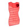 Платье для аксессуаров, Классика, Кармен