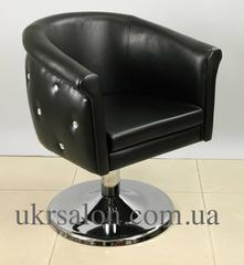 Парикмахерское кресло А117